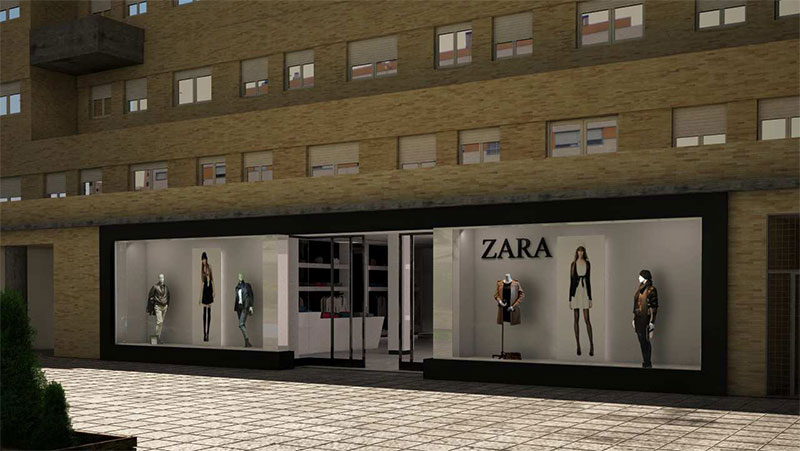 colores-oscuros-fachada-local-comercial-zara
